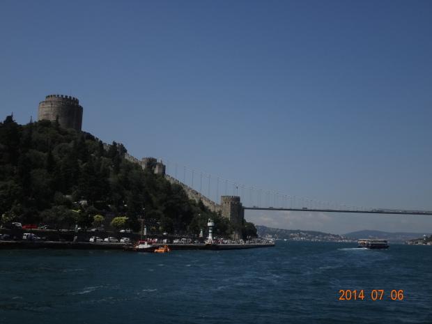 土耳其29-89.JPG