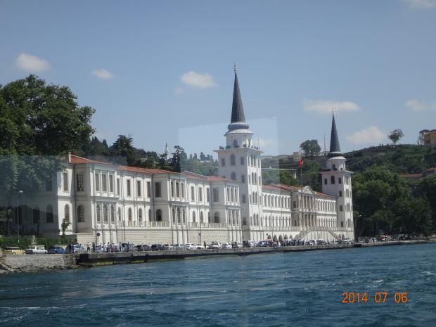 土耳其29-96.JPG