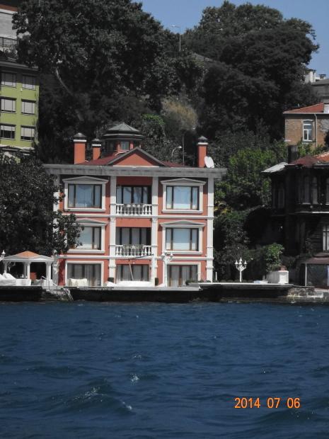 土耳其29-97.JPG