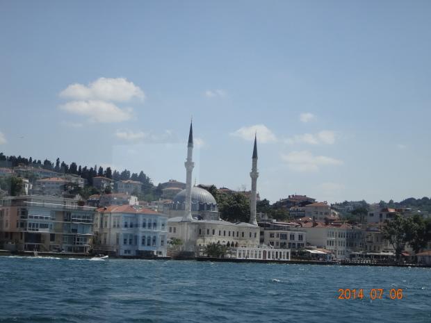 土耳其29-98.JPG