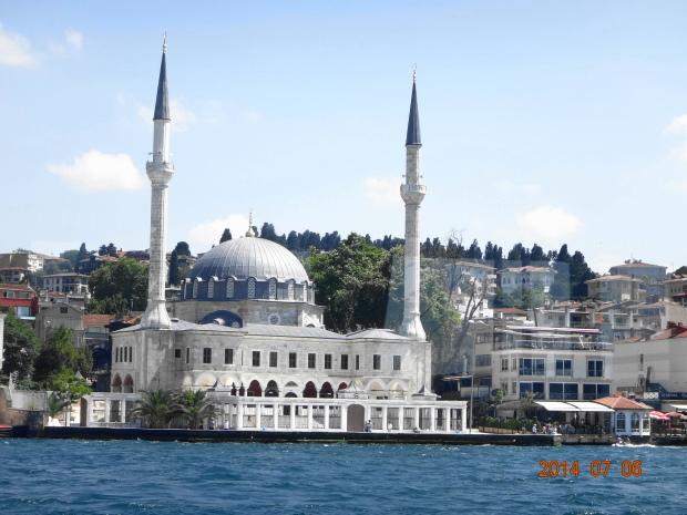 土耳其29-99.JPG