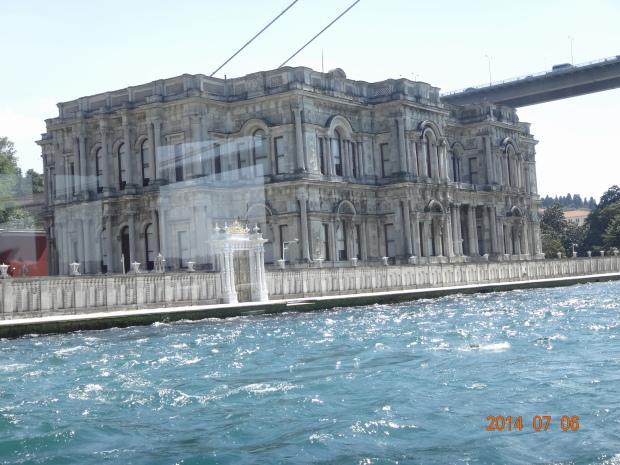 土耳其29-102.JPG