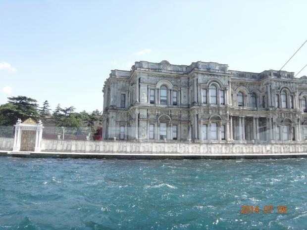 土耳其29-103.JPG