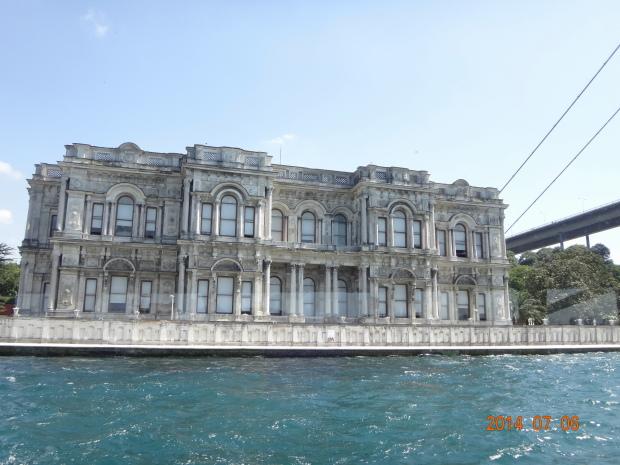 土耳其29-104.JPG