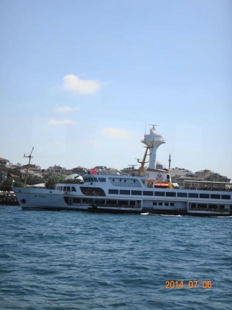 土耳其29-105.JPG