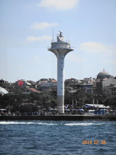 土耳其29-106.JPG