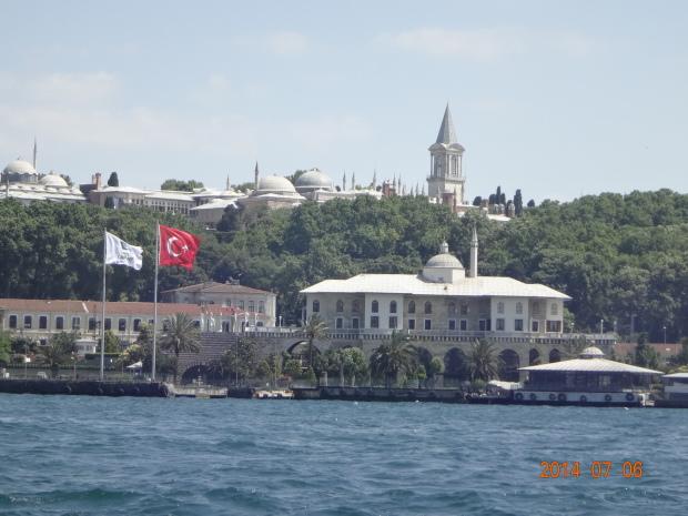 土耳其29-107.JPG