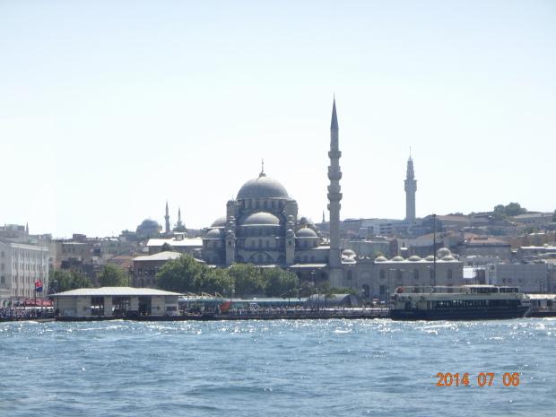 土耳其29-108.JPG