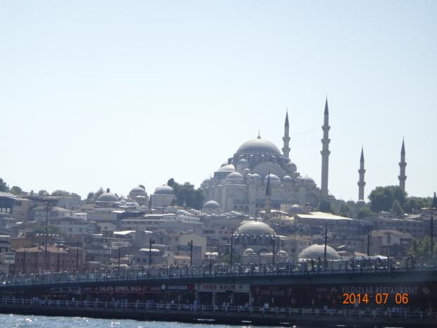 土耳其29-109.JPG
