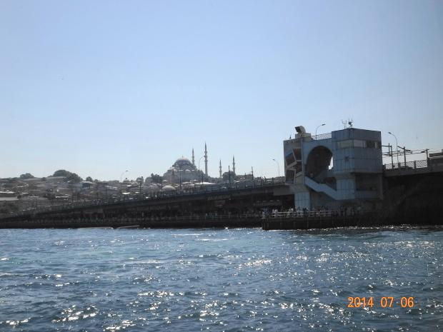 土耳其29-110.JPG
