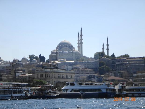 土耳其29-111.JPG