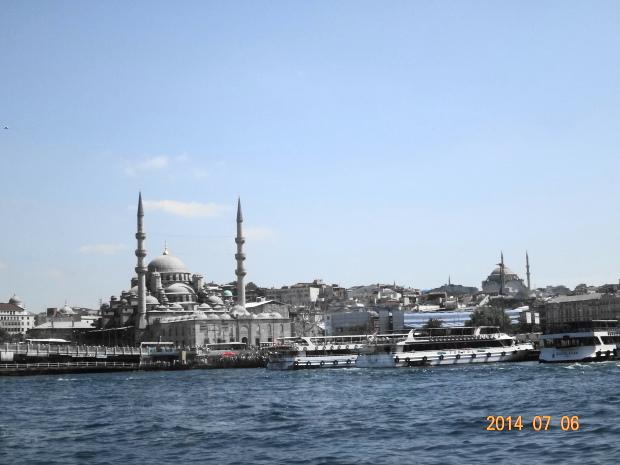 土耳其29-112.JPG