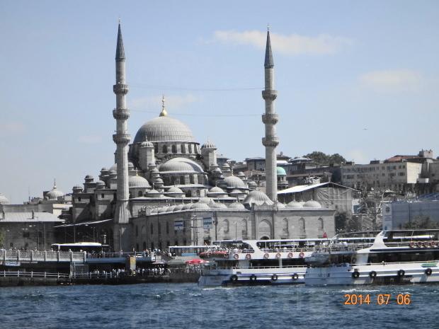 土耳其29-113.JPG