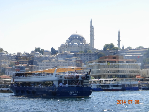土耳其29-114.JPG