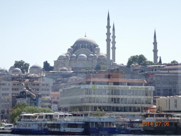 土耳其29-115.JPG