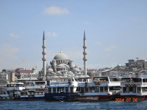 土耳其29-116.JPG