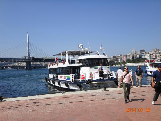 土耳其29-117.JPG