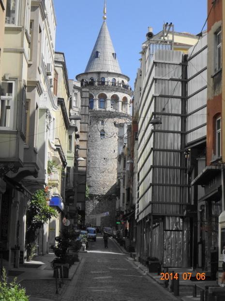 土耳其30-2.JPG