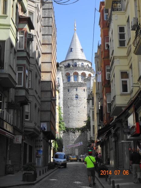 土耳其30-7.JPG