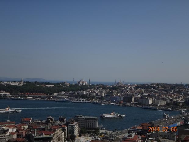 土耳其30-21.JPG