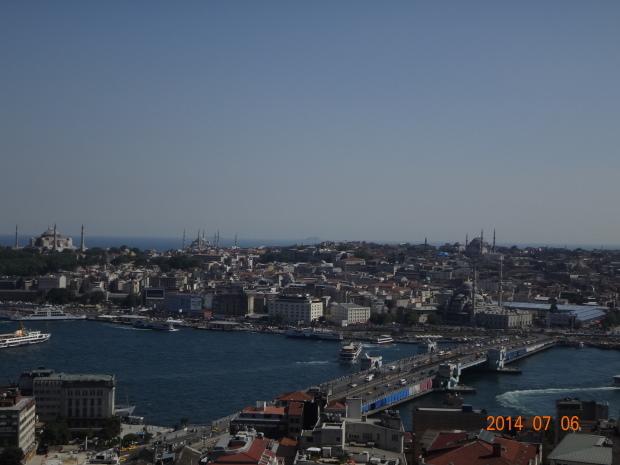 土耳其30-23.JPG