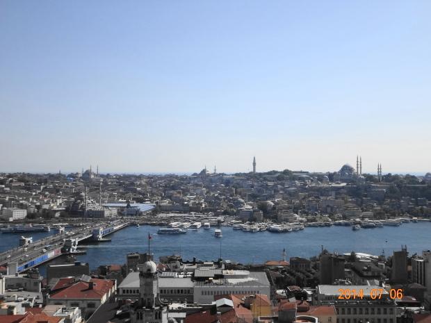 土耳其30-29.JPG