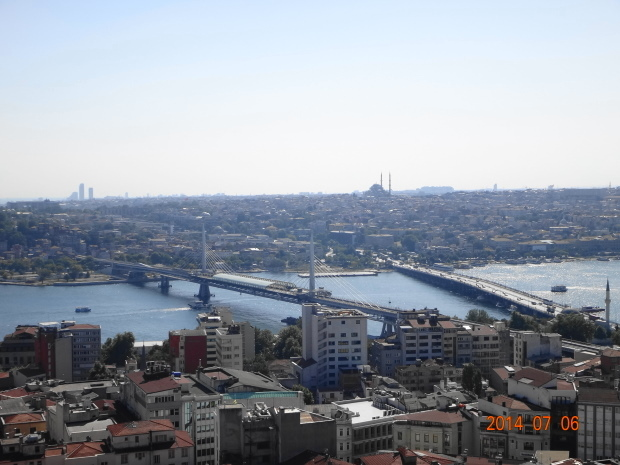 土耳其30-30.JPG