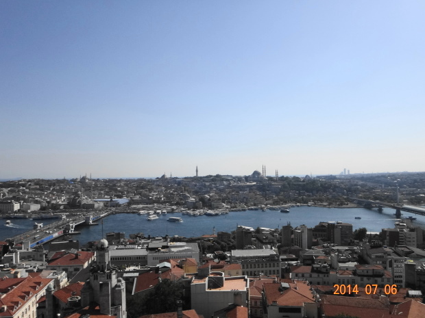 土耳其30-31.JPG