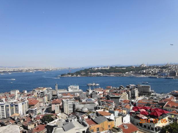 土耳其30-33.JPG