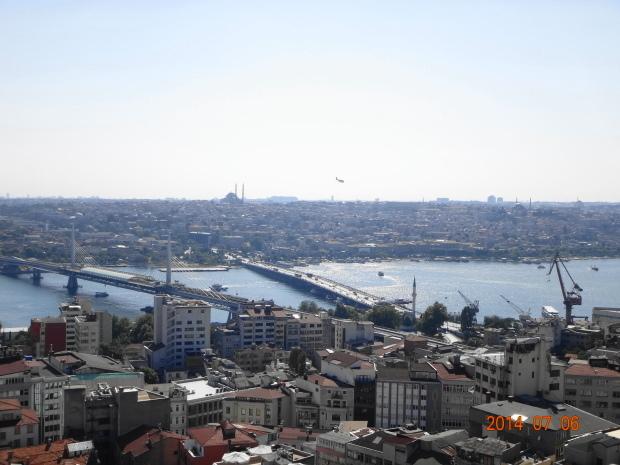 土耳其30-35.JPG