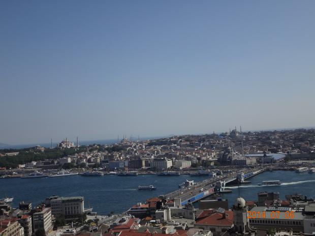 土耳其30-36.JPG
