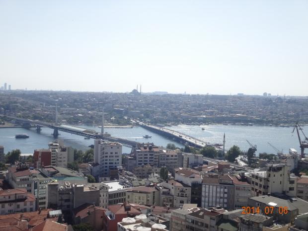 土耳其30-37.JPG