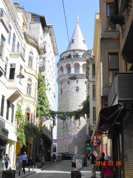 土耳其30-40.JPG