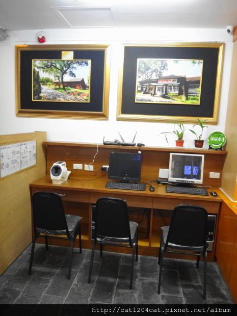 花糖日式旅館-遊客中心6.JPG