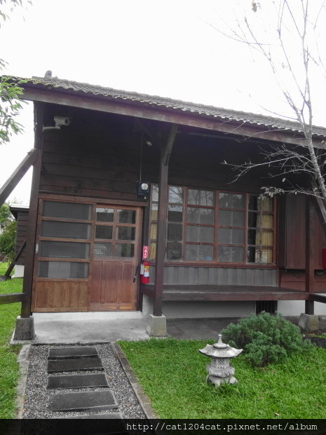 花糖日式旅館2.JPG