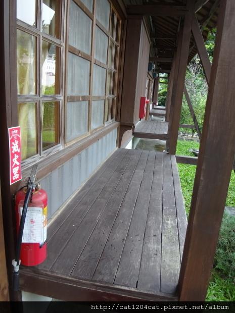 花糖日式旅館3.JPG