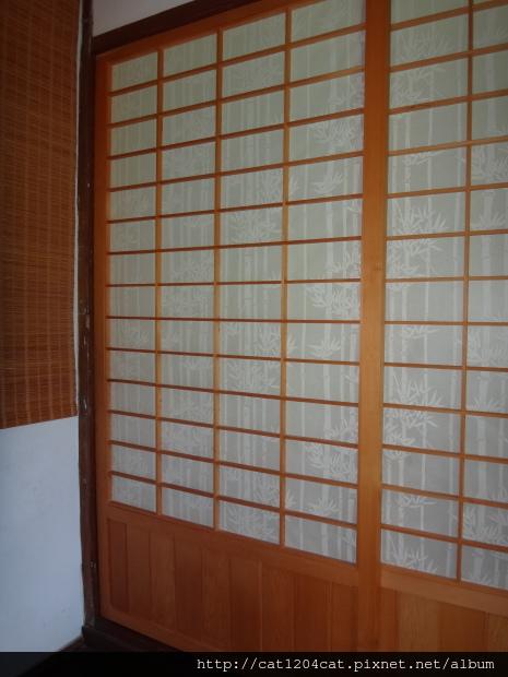 花糖日式旅館6.JPG