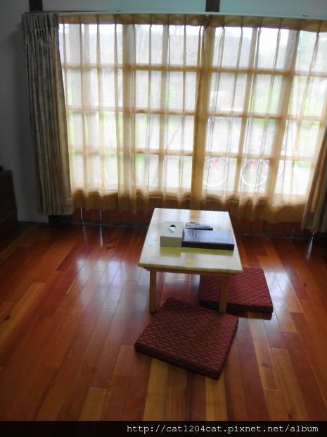 花糖日式旅館9.JPG