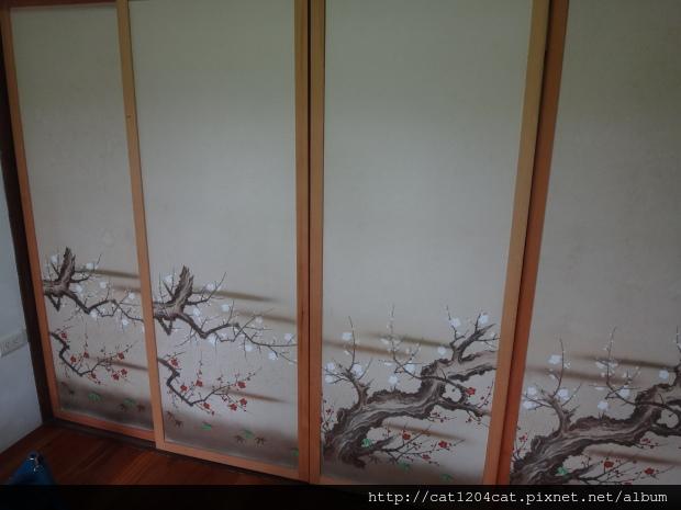 花糖日式旅館10.JPG