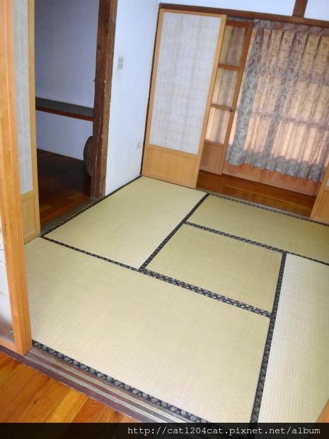 花糖日式旅館11.JPG