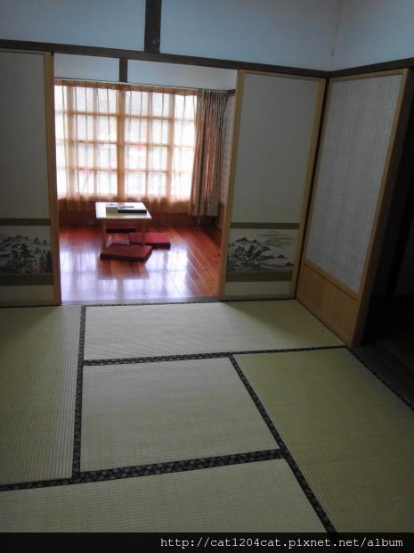 花糖日式旅館12.JPG