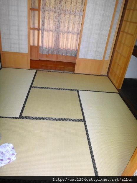 花糖日式旅館13.JPG