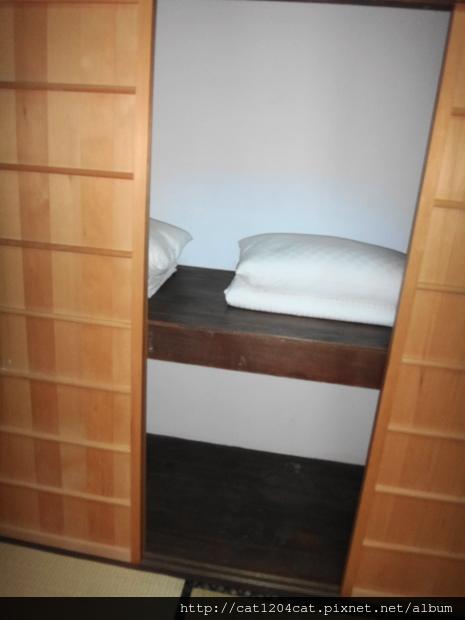 花糖日式旅館14.JPG