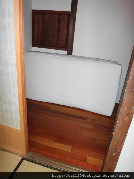 花糖日式旅館15.JPG