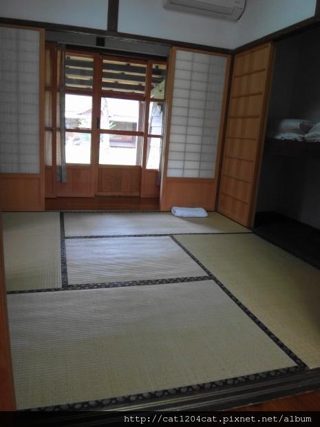 花糖日式旅館28.JPG