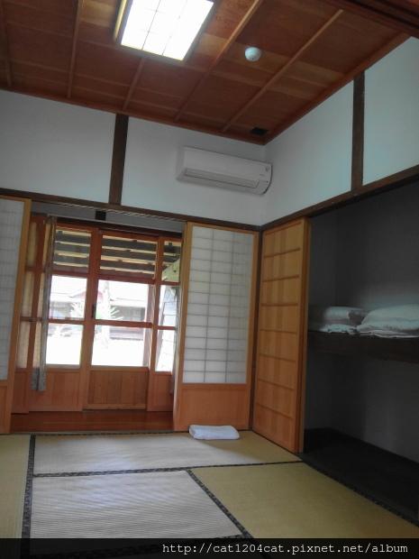 花糖日式旅館29.JPG