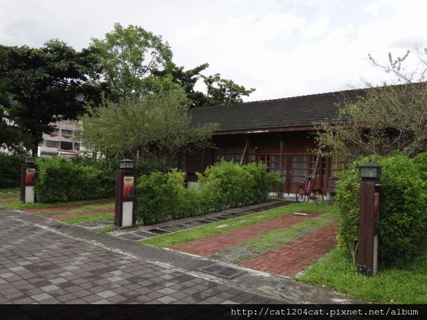 花糖日式旅館31.JPG