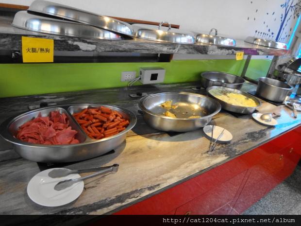 阿嬤廚房-早餐2.JPG