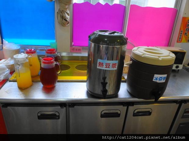 阿嬤廚房-早餐10.JPG