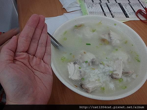 乾坤鮮魚湯1-2.JPG
